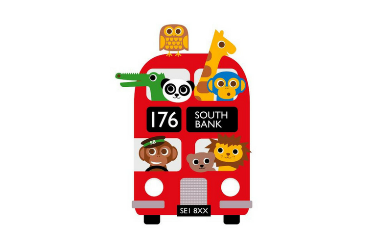 Culture for Kids in London