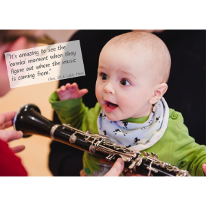 Baby Toddler Music Classes Near Swiss Cottage Mini Mozart